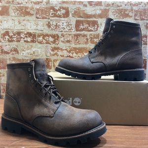 american craft timberland